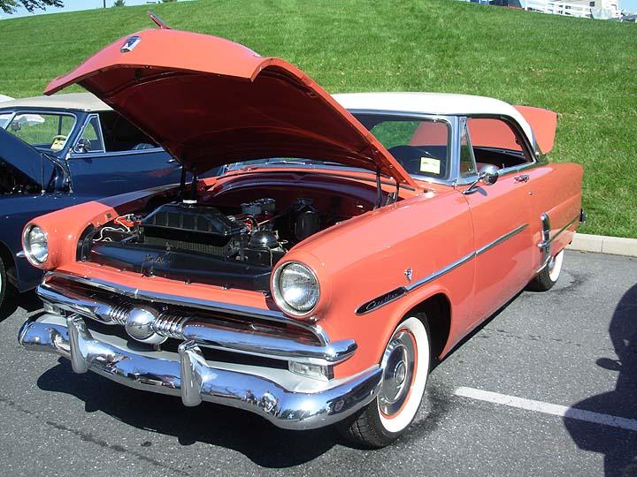 Hershey Pa Car Show Aaca Eastern Fall Meet Hershey Pa - Hershey pa car show