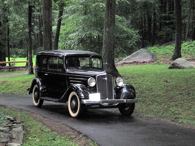 Connecticut seaport car club photo album of our members for 1934 chevrolet 2 door sedan