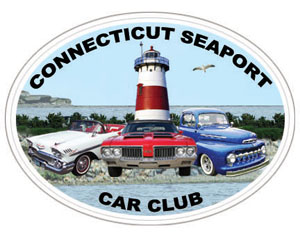 Connecticut Seaport Car Club Connecticut Local Area Upcoming Car Shows - Shriners car show middletown ohio